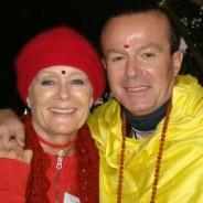 Yoga Awakening Interview: Swami Kamalavidya (2012)